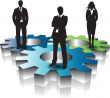 analyse van Organisatie en Processen