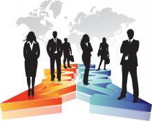 analyse van Missie, visie en strategie