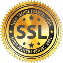SSL certificaat MijnBedrijfsanalist
