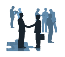Partners van MijnBedrijfsanalist